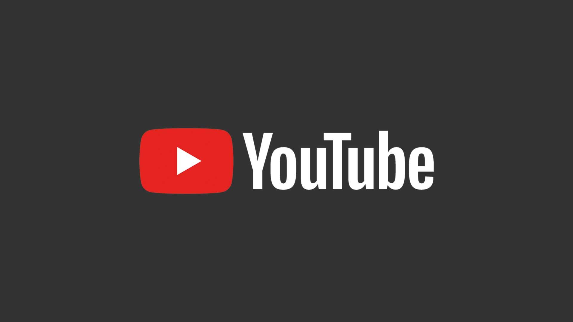 copertina-video-youtube